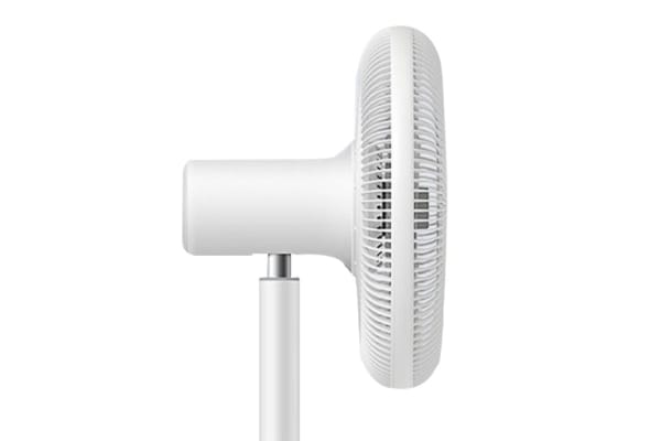 Xiaomi Mijia Smart DC Pedestal Fan