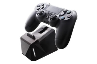 nyko PS4 Playstation 4 Charge Block Solo