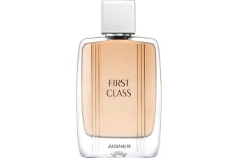 First Class for Men EDT 50ml