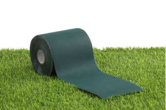Certa Synthetic Turf Connection Tape (20m)