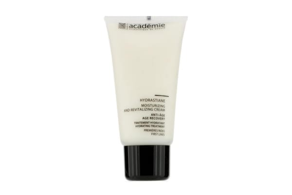 Academie Hypo-Sensible Moisturizing & Revitalizing Cream (Tube) (50ml/1.7oz)
