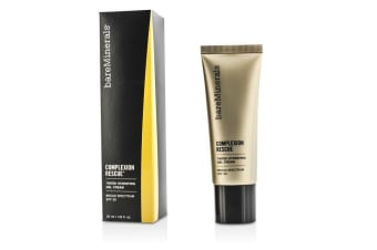 BareMinerals Complexion Rescue Tinted Hydrating Gel Cream SPF30 - #03 Buttercream 35ml