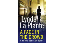 Prime Suspect 2 - A Face in the Crowd