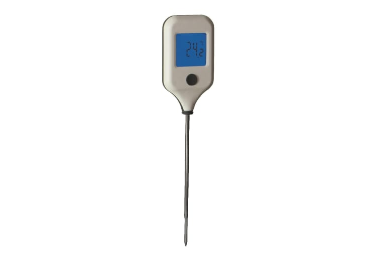 Avanti Digital Meat Thermometer
