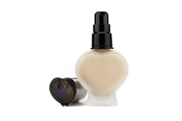 Anna Sui Liquid Foundation SPF20 - # 101 (30ml/1oz)