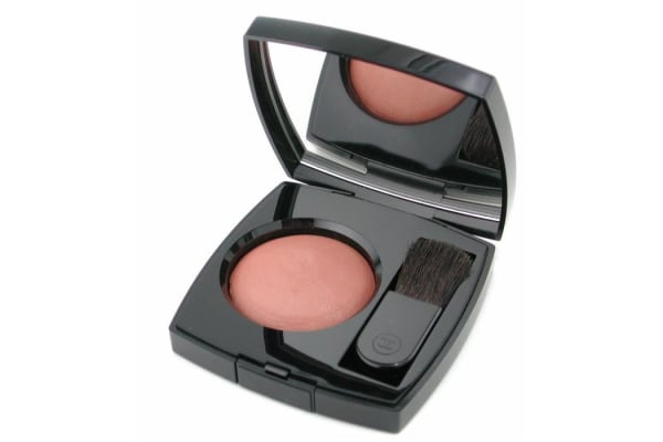 Chanel Powder Blush - No. 03 Brume D'Or (4g/0.14oz)