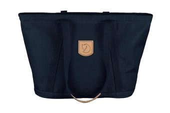 Fjallraven Totepack No. 4 Wide (Navy)