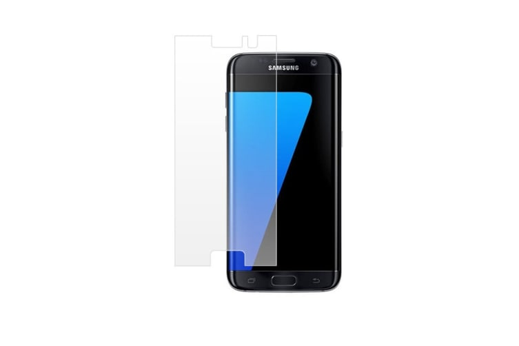 ff90b1b9c8e Screen Protector for Samsung Galaxy S7 Edge - Kogan.com