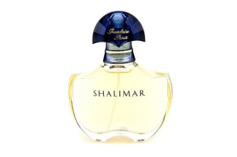 Guerlain Shalimar Eau De Toilette Spray 30ml