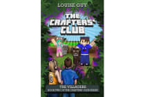 The Crafters' Club Series: The Villagers - Crafters' Club Book 2