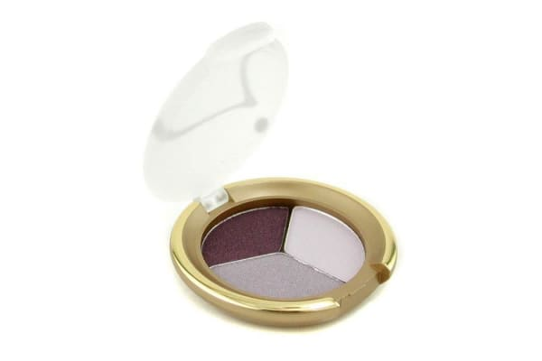 Jane Iredale PurePressed Triple Eye Shadow - Cloud Nine (2.8g/0.1oz)