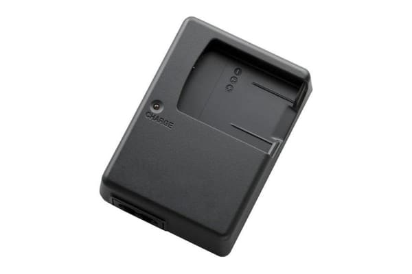 Nikon MH65 Compatible Charger