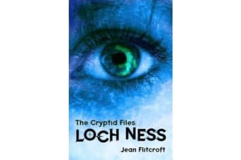 The Cryptid Files - Loch Ness