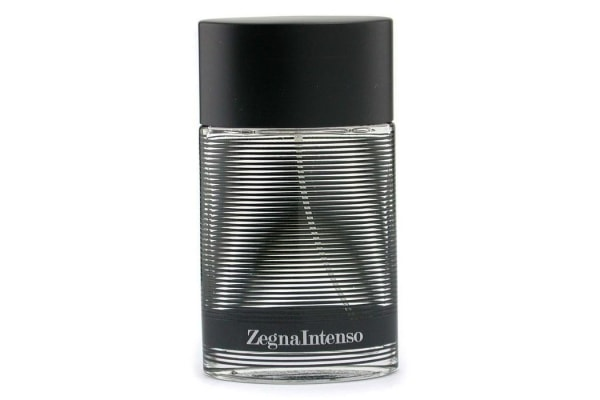 Ermenegildo Zegna Zegna Intenso Eau De Toilette Spray (50ml/1.6oz)