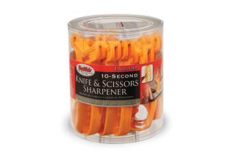 Smith's Jiff COUNTER DISPLAY - 12 Pieces