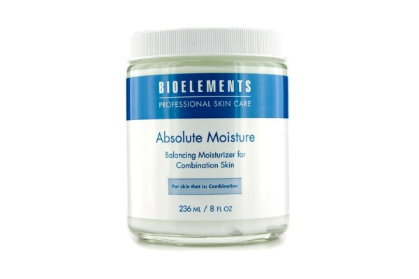 Bioelements Absolute Moisture (Salon Size, For Combination Skin) (236ml/8oz)