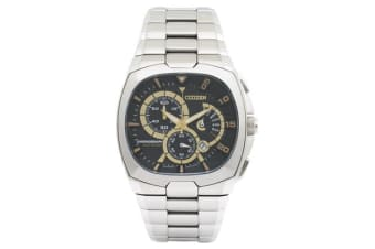 Citizen Men's Classic (AN9000-53E)