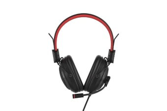 Kogan Ultra-Lightweight Gaming Headset