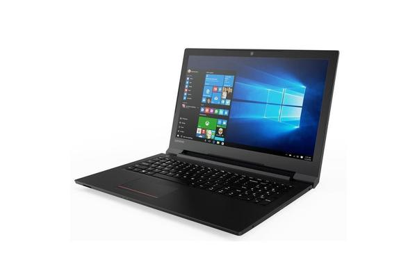 Lenovo V110-15IKB Business Notebook Intel i5-7200U 8GB DDR4 240GB SSD