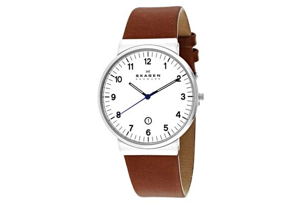 Skagen Men's Ancher (SKW6082)