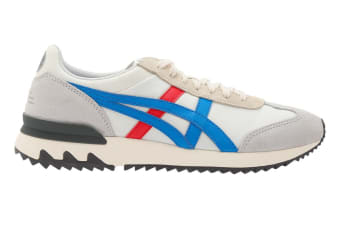 Onitsuka Tiger California 78 EX Shoe (Cream/Directoire Blue, Size 9.5)