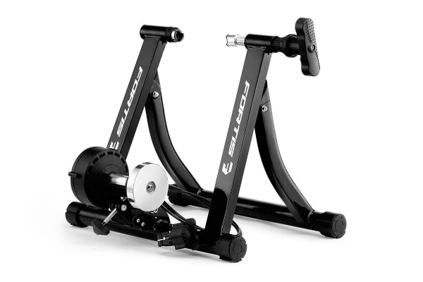 Fortis Magnetic Indoor Bicycle Trainer