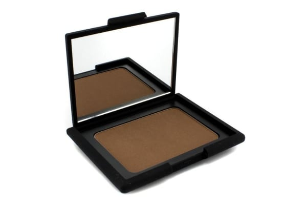 NARS Bronzing Powder - Casino (8g/0.28oz)