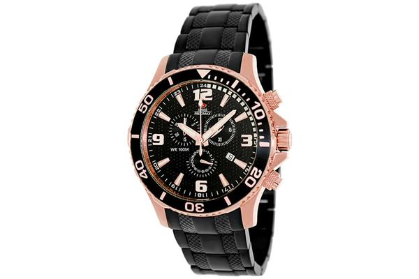 Swiss Precimax Men's Tarsis Pro (SP13230)