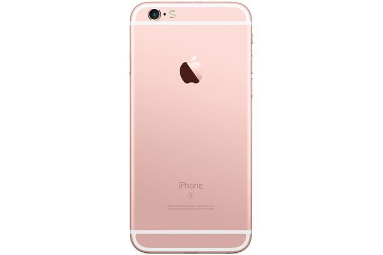 iphone 6s plus gold 128gb price