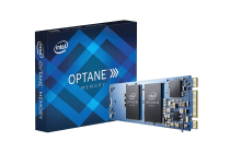 Intel Optane Solid State Drive