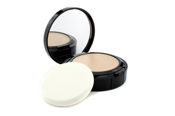Bobbi Brown Long Wear Even Finish Compact Foundation - Porcelain (8g/0.28oz)