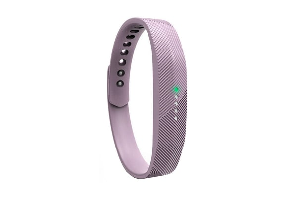 fitbit flex 2 lavender. Black Bedroom Furniture Sets. Home Design Ideas