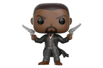 The Dark Tower Gunslinger Pop! Vinyl