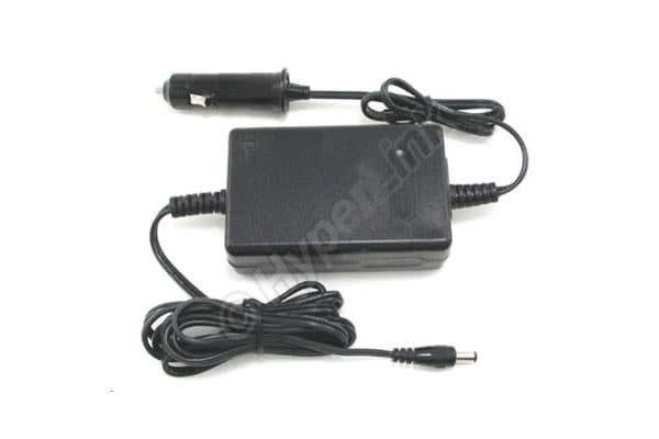 HyperLink Technologies PC12480.8 12VDC to 48VDC Power Converter