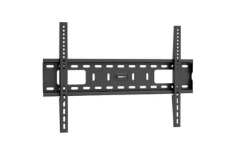 "OMP LITE FIXED TV WALL MOUNT MEDIUM 37-50"" VESA 600X400 MOUNT"