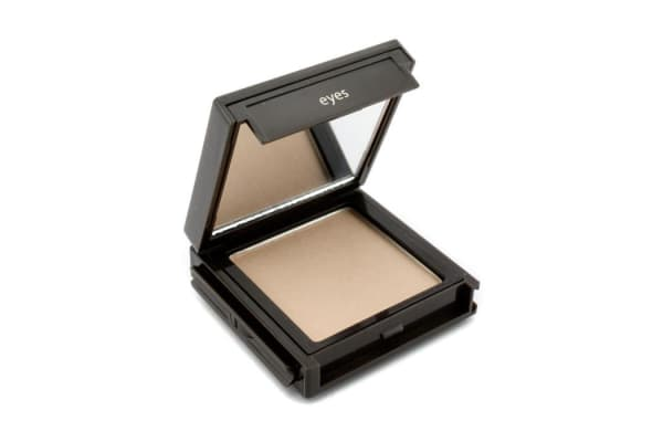 Jouer Powder Eyeshadow - # Praline (2.2g/0.077oz)