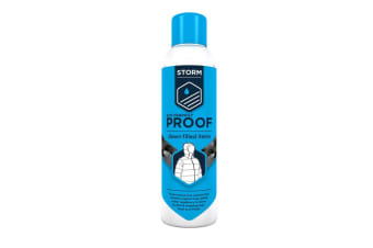 Storm Down Proofer 300Ml