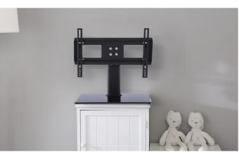 "32"" Universal LCD LED Plasma VESA Wall Mount TV Stand Bracket"