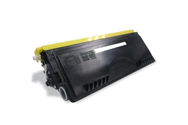 TN-3060 6600 7600 Premium Generic Toner Cartridge