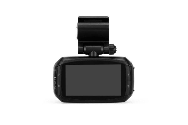 Kogan Full HD Dash Camera Video Recorder