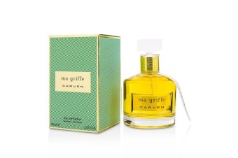 Carven Ma Griffe Eau De Parfum Spray 100ml