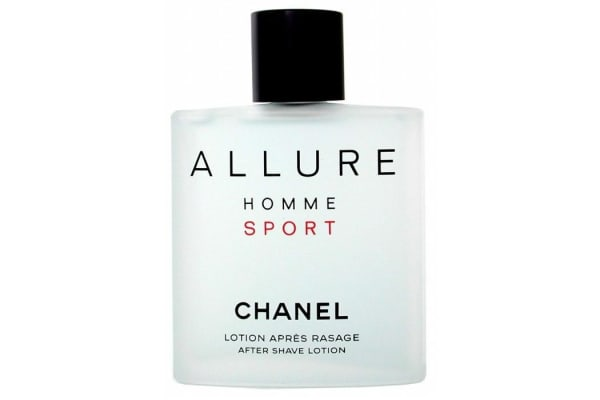 Chanel Allure Homme Sport After Shave Splash (100ml/3.4oz)