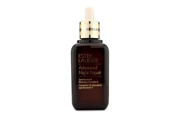Estee Lauder Advanced Night Repair Synchronized Recovery Complex II (100ml/3.4oz)