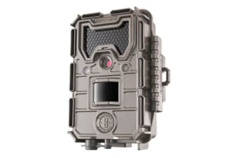 Bushnell Trophy Aggressor No Glow 20Mp Camera 119876C