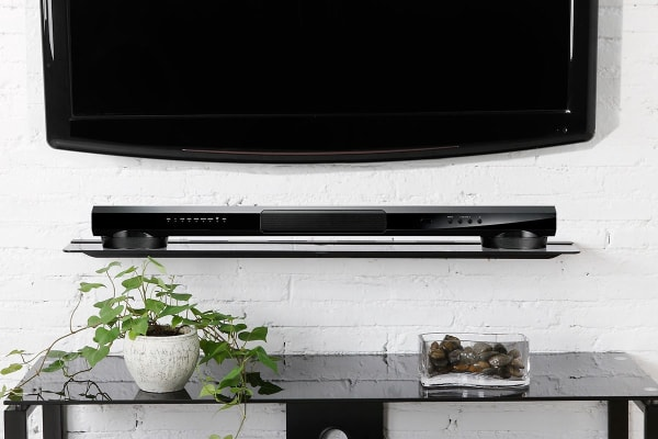 Kogan Soundbar Wall Mount