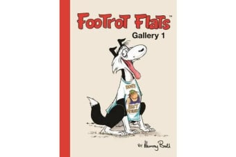 Footrot Flats - Gallery 1