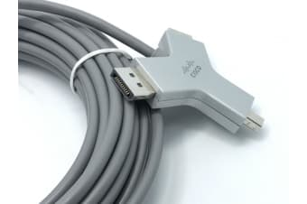 Cisco CAB-HDMI-MULT-9M video cable adapter HDMI Type A (Standard) HDMI +