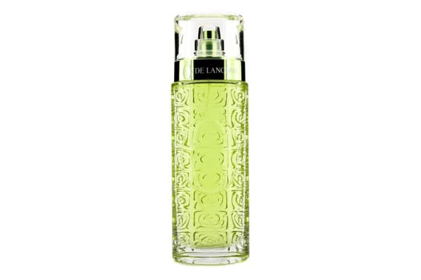 Lancome O De Lancome Eau De Toilette Spray (125ml/4.2oz)