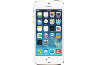 Apple iPhone 5s A1530 16GB Gold [Used Grade]