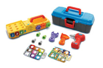 VTech My First Toolbox
